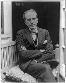 A. A. Milne Quotes