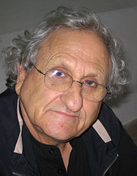 A. B. Yehoshua Quotes