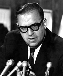 Abba Eban Quotes