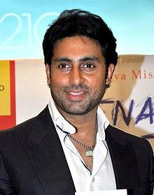 Abhishek Bachchan Quotes