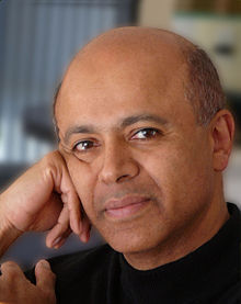 Abraham Verghese Quotes