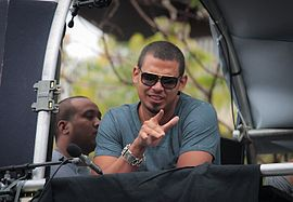 Afrojack Quotes