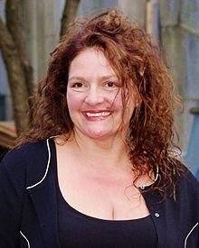 Aida Turturro Quotes