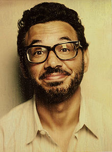 Al Madrigal Quotes