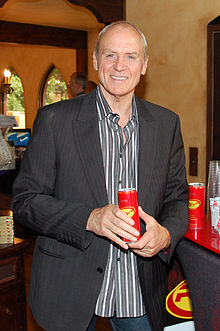 Alan Dale Quotes