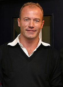 Alan Shearer Quotes