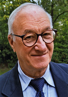 Albert Bandura Quotes