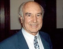 Albert Hofmann Quotes