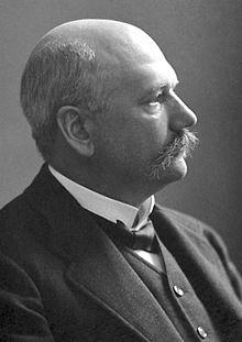 Albrecht Kossel Quotes