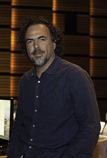 Alejandro Gonzalez Inarritu Quotes