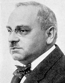 Alfred Adler Quotes