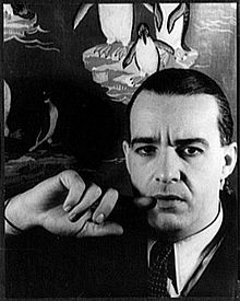 Alfred Lunt Quotes