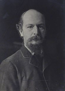 Algernon Charles Swinburne Quotes