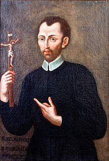Alphonsus Liguori Quotes