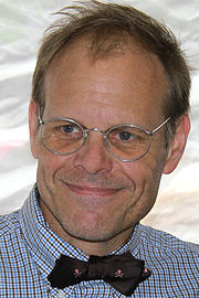 Alton Brown Quotes