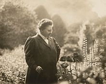 Amy Lowell Quotes