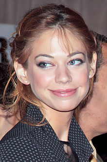 Analeigh Tipton Quotes