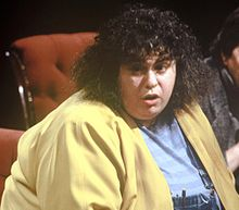 Andrea Dworkin Quotes