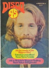 Andrew Gold Quotes