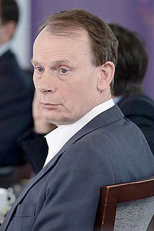 Andrew Marr Quotes
