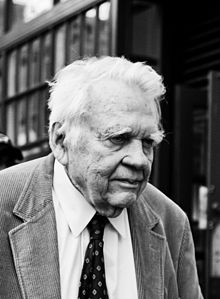 Andy Rooney Quotes