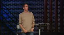 Andy Stanley Quotes