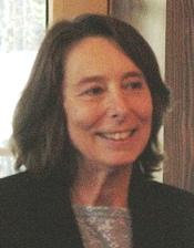 Ann Beattie Quotes