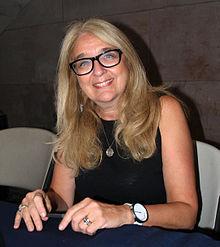 Ann Hood Quotes
