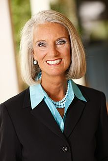 Anne Graham Lotz Quotes