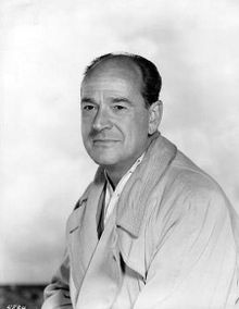 Anthony Mann Quotes
