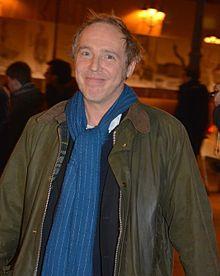Arnaud Desplechin Quotes