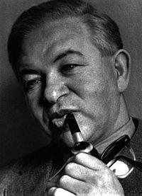 Arne Jacobsen Quotes