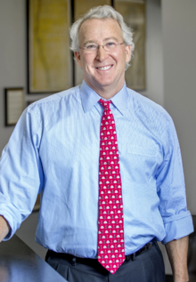 Aubrey McClendon Quotes