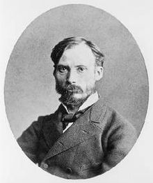 Auguste Renoir Quotes