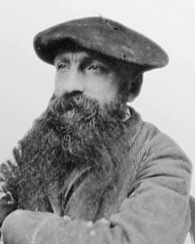 Auguste Rodin Quotes