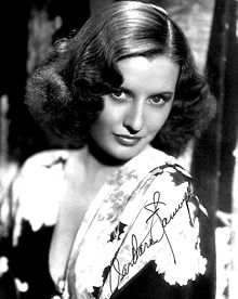 Barbara Stanwyck Quotes