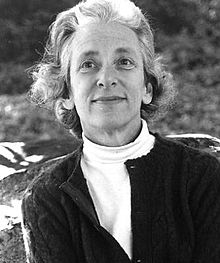 Barbara W. Tuchman Quotes