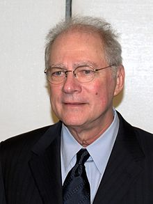 Barry Levinson Quotes