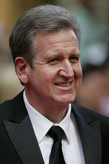 Barry O'Farrell Quotes
