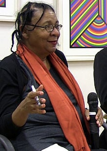 bell hooks Quotes