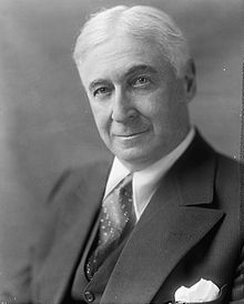 Bernard Baruch Quotes