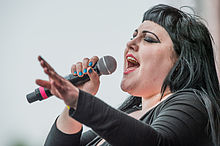 Beth Ditto Quotes