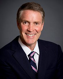 Bill Frist Quotes