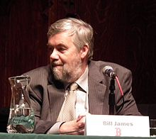 Bill James Quotes