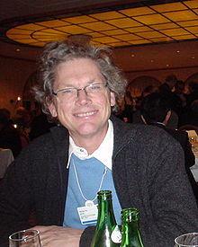 Bill Joy Quotes