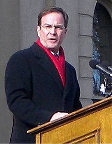 Bill Schuette Quotes