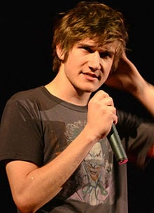 Bo Burnham Quotes