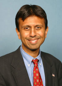 Bobby Jindal Quotes