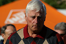 Bobby Knight Quotes