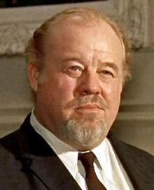 Burl Ives Quotes